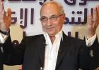 La Junta egipcia asume el poder legislativo tras la disolución del Parlamento