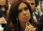 Fernández pide ante la ONU un acuerdo sobre las islas Malvinas