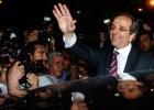 Los partidos a favor del rescate de la troika ganan las elecciones griegas