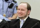La Fiscalía noruega pide que el acusado ingrese en un psiquiátrico