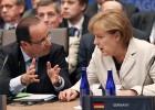 El Constitucional alemán frena el acuerdo sobre el pacto fiscal