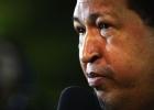 El Supremo de Venezuela multa a una televisión crítica con Chávez
