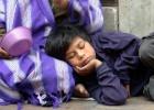 El reto de la desigualdad en México