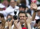 México se enfrenta a un cambio histórico