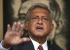 López Obrador pone en jaque la elección presidencial mexicana
