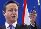 Londres plantea cerrar sus fronteras a países de la UE en crisis