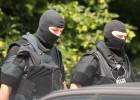 El desahucio de una casa acaba en una matanza a tiros en Alemania