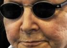 Condenada una terrorista alemana por un crimen en los setenta