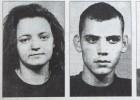 La banda neonazi alemana grabó en vídeo asesinatos de inmigrantes