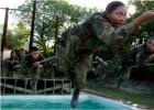 Un escándalo sexual cuestiona la instrucción del Ejército de EE UU
