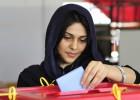 Los libios votan por primera vez tras la caída de Gadafi