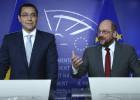 Rumanía pone a prueba el Estado de derecho en la UE