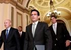 La Cámara baja vota por 33ª vez revocar la ley de salud de Obama