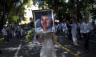 España trata de repatriar sin cargos al dirigente del PP que iba al volante
