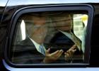 Romney hunde su imagen por criticar la seguridad de los Juegos