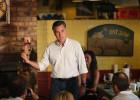 A Romney le cuesta coger fuelle a tres meses de las elecciones