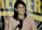 Las mujeres protagonizarán la Convención Republicana