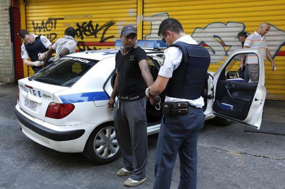 prostitutas en vilafranca prostitutas españa vih