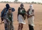 Los servicios secretos alertan ante ataques integristas en Malí