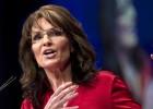 Las lecciones aprendidas de Palin