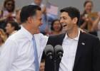 Paul Ryan y el cambio generacional en el Partido Republicano