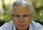 """Garzón: """"Reino Unido debe dar un salvoconducto a Assange"""""""