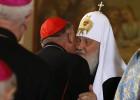 Primera visita de un patriarca ortodoxo ruso a Polonia
