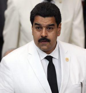 El asilo politico en ecuador y america