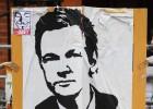 """Assange: """"Puede que sea machista, pero no soy un violador"""""""