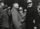 Sombras fascistas en Italia