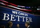 El Partido Republicano, en busca de la moderación perdida