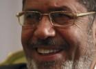 Egipto propone un foro regional sobre Siria que incluya a Irán