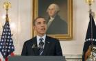 """Obama sobre Isaac: """"No tienten a la suerte"""""""