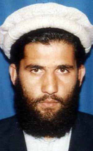 Gul Rahman, prisionero en Afganistán, murió en 2002.