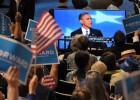 Obama pide cuatro años más a los votantes para consumar su obra