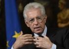 Arranca en Italia la operación para que Monti siga otra legislatura