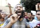 El salafismo proyecta su sombra sobre la 'primavera árabe'