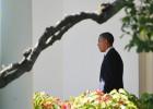Las políticas de Obama ganan apoyos entre los votantes