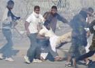 El integrismo islámico asalta la primavera árabe