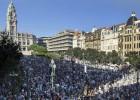 El Tribunal de Cuentas de la UE reprende a Bruselas por los rescates