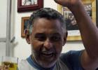 Finaliza la huelga de hambre por la liberación de un opositor cubano