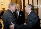 Chile considera la cumbre de Cádiz positiva para Latinoamérica