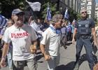 Grecia ofrece una nueva oleada de recortes