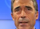 Rasmussen seguirá al frente de la OTAN hasta 2014