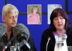 Conmoción en Reino Unido por la desaparición de una niña