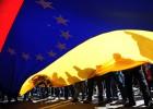 EE UU sigue con interés las elecciones de Venezuela
