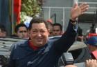 Chávez logra un cuarto mandato