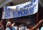 Sudamérica ve una Europa paralizada por el miedo