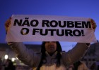 Portugal llegó al límite