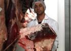 Carne de Kobe para la restauración mundial de cinco estrellas